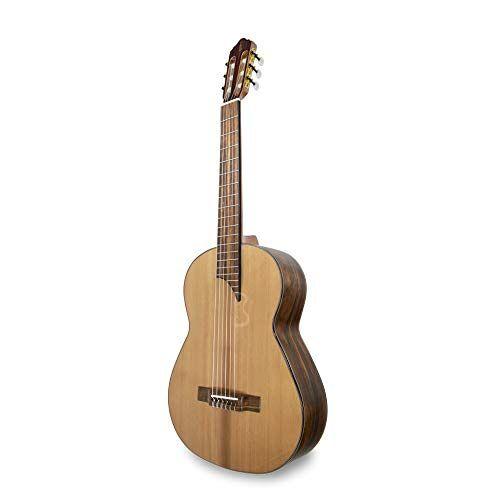 8C MX APC Instruments  concert gitaar
