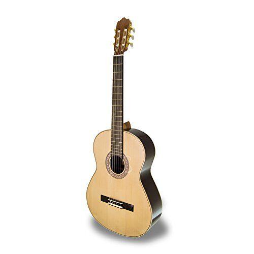 4S APC Instruments  concert gitaar