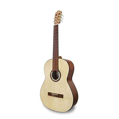 1S APC Instruments  concert gitaar