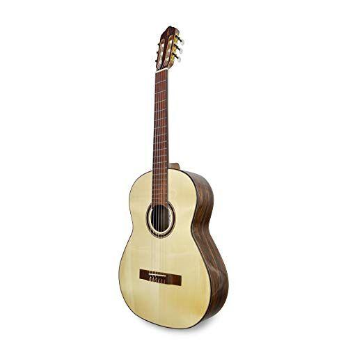 8S APC Instruments  concert gitaar