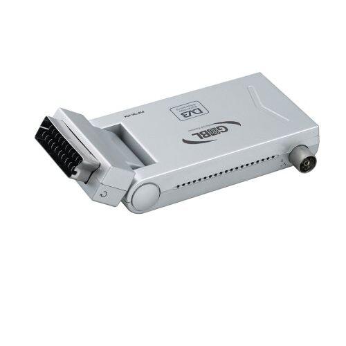 DVB-TSC G&BL TSC DVB-T ontvanger