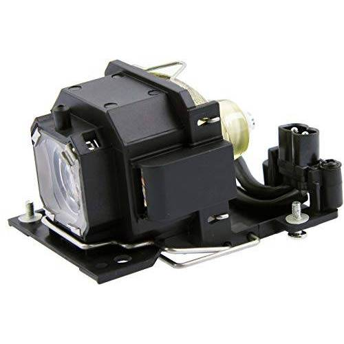 ML12216 MICROLAMP  projector lamp voor projector (190 W, 2000 h)
