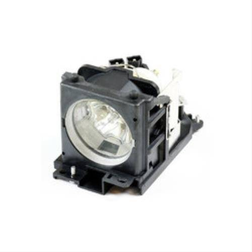 ML10850 MICROLAMP  230 W projector lamp voor projector (3 m, X68, X75, 230 W, 2000 h)