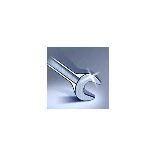 307103-001 HP SP/CQ processor service/reparatie processor Xeon 2.8 GHz ProLiant ML350 G3