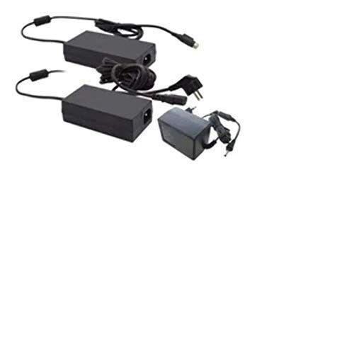 PS-05-1000W-C Honeywell  oplader voor mobiele apparaten zwart laders voor mobiele apparaten (zwart)