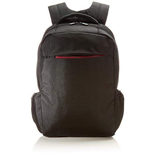 GP.BAG11.00Q Acer Nitro Backpack 17 inch laptoprugzak