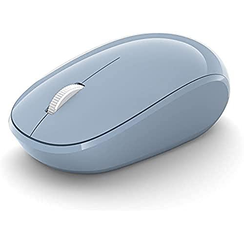 RJN-00015 Microsoft Muis, Bluetooth, blauw,