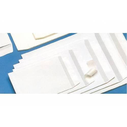 637 Blasetti  witte envelop enveloppen (wit, 100 g/m², 300 mm, 40 cm)
