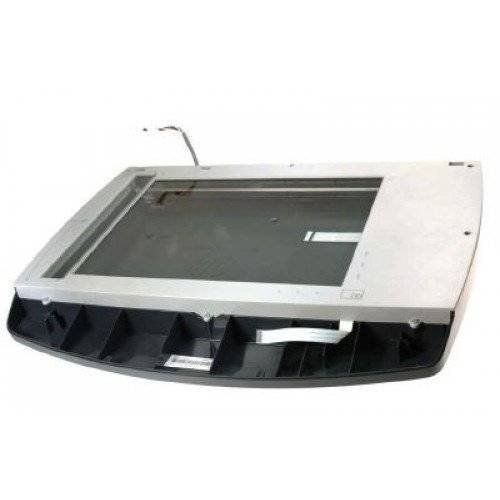 Q6502-60116 HP Q6502 – 60116 Reservestuk apparatuur Printing – Afdrukapparatuur Onderdelen