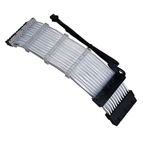 STRIMER 24PIN Lian-Li Strimer 24-pins RGB-kabel