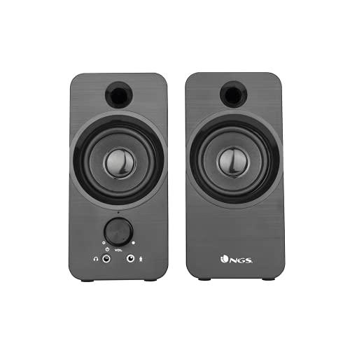 SB150 NGS SB 150 PC-luidspreker