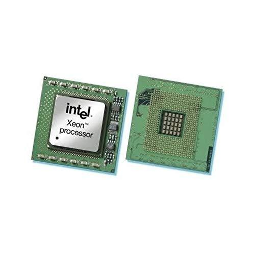40K2510 IBM 3,0 GHz 800 MHz 2 MB L2 Cache Xeon Processor
