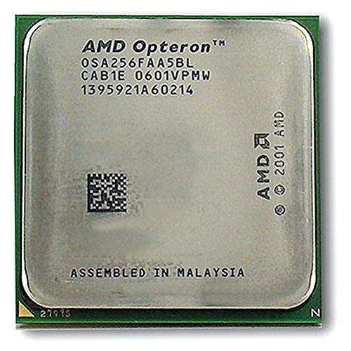 6204 HP  AMD Opteron Processor Kit voor DL385 G7