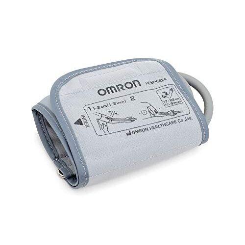 9515373-3 OMRON Kleine manchet (17-22 cm)  voor OMRON bovenarmbloeddrukmeters