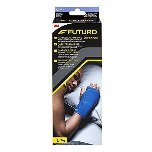 FUT48462 FUTURO polsband , eenheidsmaat
