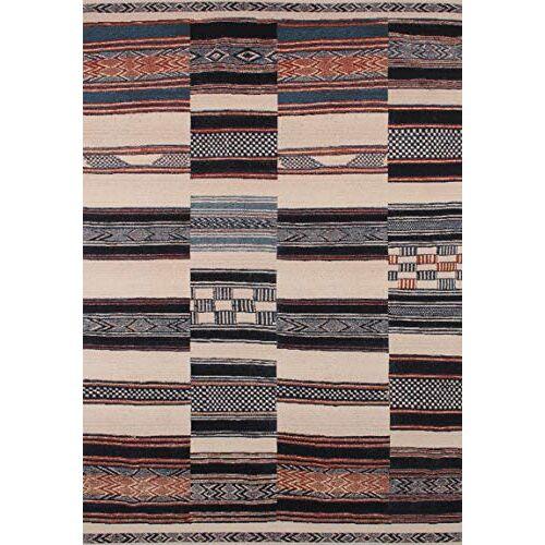 Sobel Tapijt Afrika 501X 75x170
