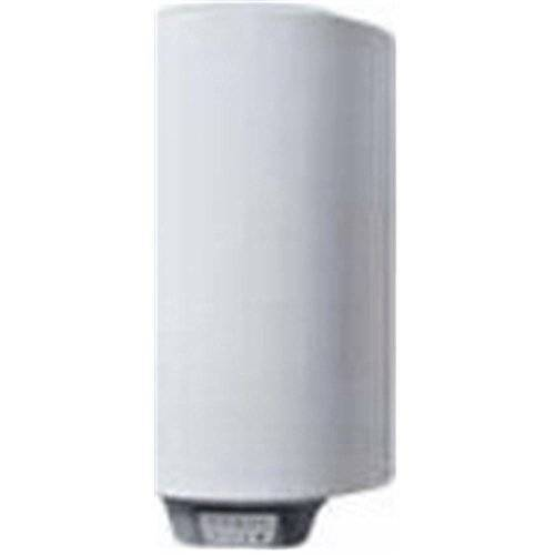 Cointra TL plus-50 verticale tank (wateropslag) systeem verwarming enkel wit waterkoker (verticaal, tank (wateropslag), systeemverwarming enkel, binnenruimte, elektrisch, wit)