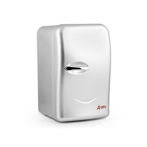 Ardes Mini-koelkast