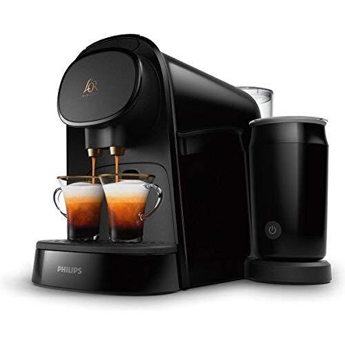 Philips Pee LM801460 Koffiezetapparaat voor koffiezetapparaat LM-8014/60