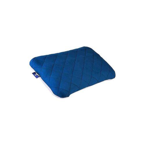 NOMAD® - Soft-Rest 8.0 Kampeerkussen