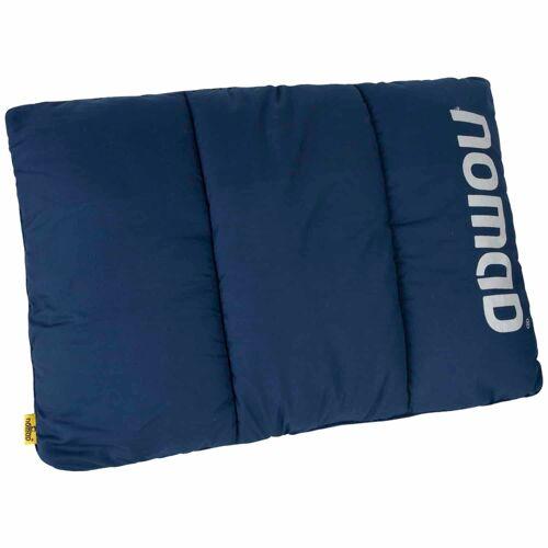 NOMAD® - Wollip Pillow kampeerkussen