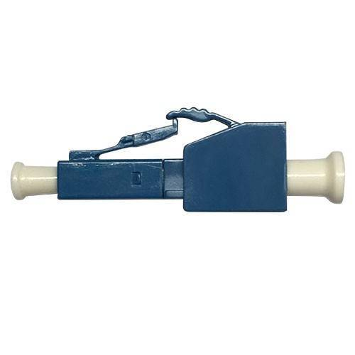 ACT EA4027 LC Glasvezel Demper - 7 dB