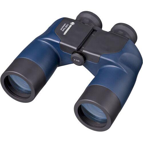 Bresser Topas verrekijker - 7x50 mm