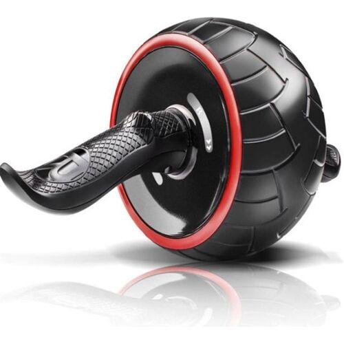 kwell 8505 Buikspierwiel / Ab Wheel
