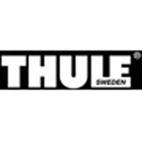 Thule zak voor kleine onderdelen (591)