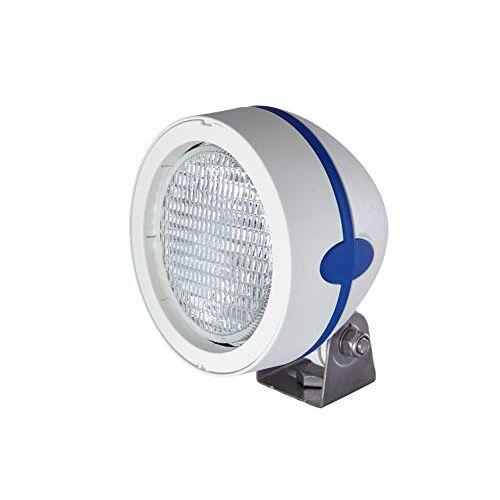 Hella 1GM 996 134-201 projector