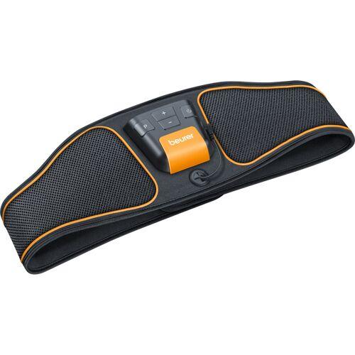 Beurer Buikspierriem EM 37 massage apparaat