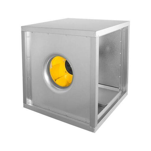 Ruck ventilatoren GmbH Ruck boxventilator MPC 8800m³/h - MPC 500 E4 21