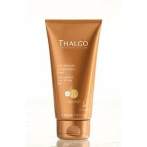 Thalgo Age Defence Sun Lotion Body SPF 15
