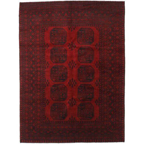 RugVista 179X241 Oosters Vloerkleed Wol