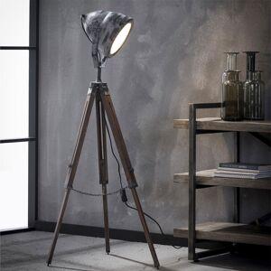 LUMZ Spotlight lamp op driepoot