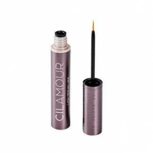 CILAMOUR RAPIDE wimperserum