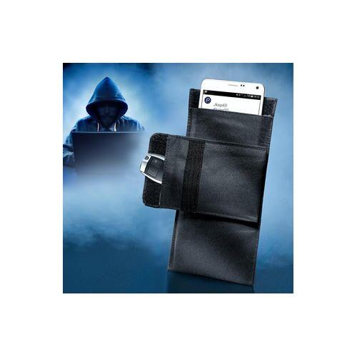 eWall Smartphone-beschermingshoesje