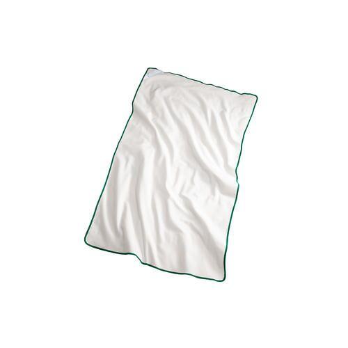 Sleep Safe® beschermende deken, 1 stuk