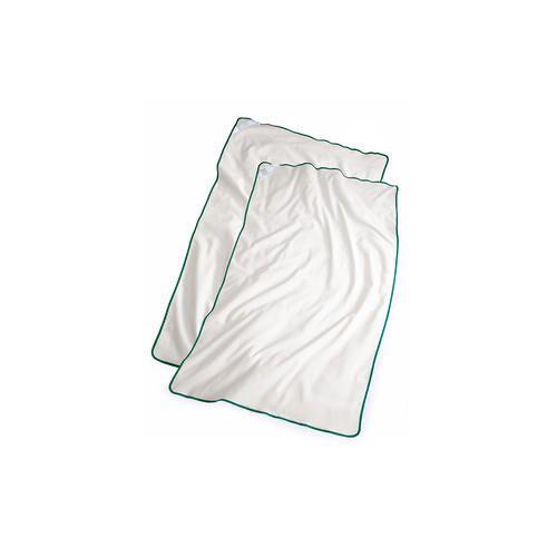 Sleep Safe® beschermende deken, set van 2