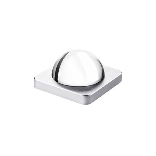 Adot Effectlamp Adot AM5, zilverkleur