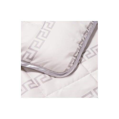HEFEL Tencel® dekbed, Winterdekbed, 155 x 220 cm