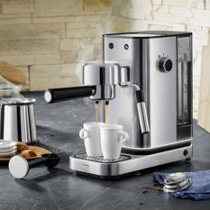 WMF espressoapparaat Lumero