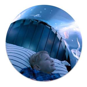 Dream Tents DreamTents Space Adventure