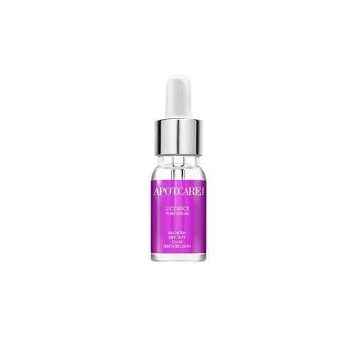 APOT.CARE Licorice Pure Serum 10ml