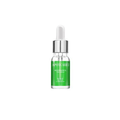 APOT.CARE Resveratrol Pure Serum 10ml