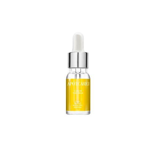 APOT.CARE COQ10 Pure Serum 10ml