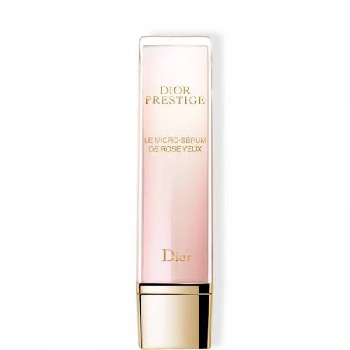 DIOR Le Micro-Sérum de Rose Yeux Serum 15ml