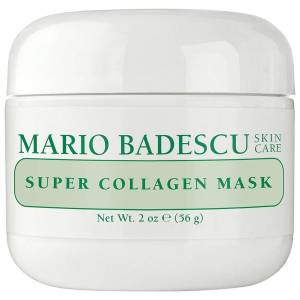 Mario Badescu Super Collagen Masker 56ml