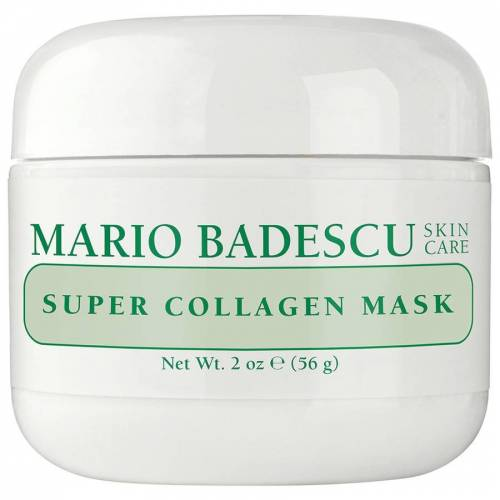 Mario Badescu Super Collagen Mas...