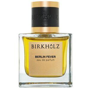 Birkholz Berlin Fever Eau de Parfum (EdP) 30ml